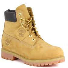 Timberland Prezzi Outlet