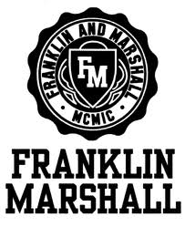 outlet_franklin_marshall